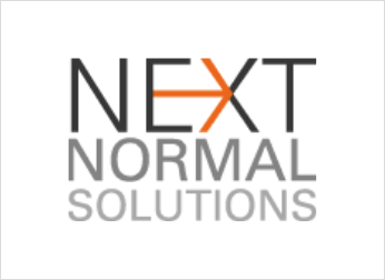 Next normal solutions