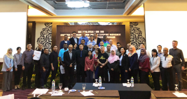 Sgs Launches Hospitality Experience Program In Malaysia Sgs Malaysia